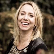 Annemiek over haar ervaring van de Leadership Mastermind van businesscoach Marloes Halmans